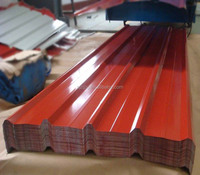 cheap but good roof tiles prices corrugated zinc roofing roof sheet galvanized steel