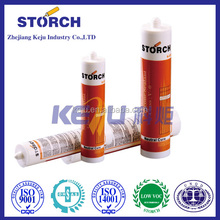 N850 Neutral cure heat conduction silicone sealant