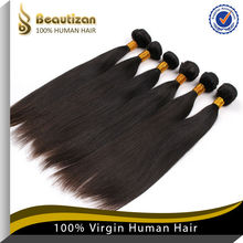 AAAAAA+ Top quality free sample silky straight wholesale hair extensions los angeles