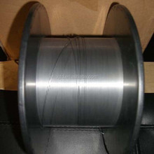 E71T-11 Alloy Steel Flux cored wire(FRW-71Ni ), ABS/BV/ CCS/ DNV/ GL/ LR Shipping Certificated Approval