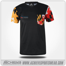 online shopping factory direct price hemp t shirt/plain t-shirts