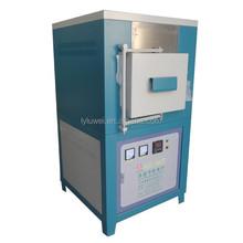 (400*300*300mm)KSS-1700 Laboratory Equipment/Box-Type Muffle Furnace