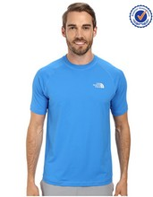 tshirt online shopping for clothing dri fit shirts wholesale