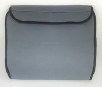 2015 Most Popular 7 inch tablet case