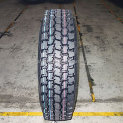 India BIS truck tires/ST901 DRIVEMASTER truck tires 10.00r20 11.00r20 9.00r20