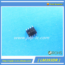 (New for original)LM393DR in integrated circuits