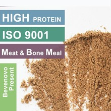 100% Pure Poultry Meal For Animal Feed 65 Protein
