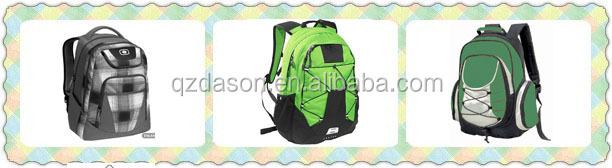 Crianças carrinho de escola mochila para meninas