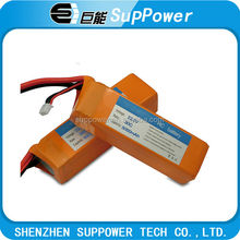 Hot selling RC lithium ion lifepo4 battery 3.2v