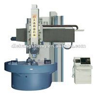 c5112 conventional and manual lathe machine tools sets