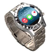 Hot Smart Bluetooth Watch WristWatch sport digital watches