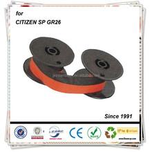 Spool Typewriter Ribbon Gr26