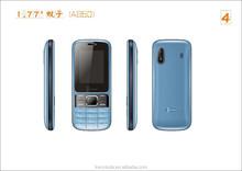 ODM/OEM Kenxinda high quality china personality cheap CE mobile phone