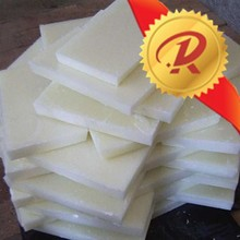 fully refined paraffin wax producer