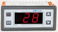 defrosting temperature controller elitech kibnt STC 200 +