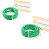 heat tape,frost tech heat tape