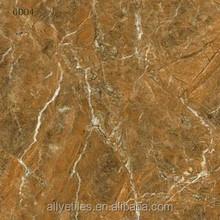 the lowest price ceramic floor tile for bathroom