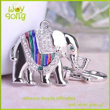 Top quanlity european charm for bracelet elephant charm fashioned charm bracelets