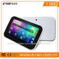 android tablet pc 2 g tablet pc