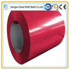 China good zinc coated coil galvanized coil gi coil with spangle