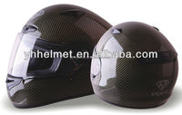 YOHE snell carbon fiber helmet 2015 popular helmet