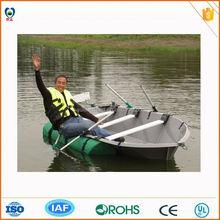 pliage rafting bateau à vendre fabriqués en chine