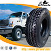 China tire high quality radial tire 11.00R20 cheap truck tyre new reliable radial
