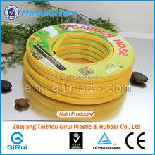 PVC pipe brand names OEM factory