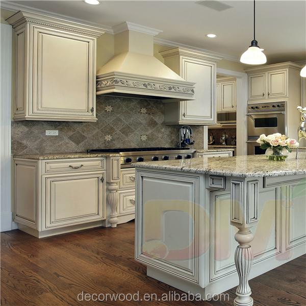 Mueble cocina americana great mueble de cocina americano with mueble cocina americana best - Muebles de cocina lasan ...