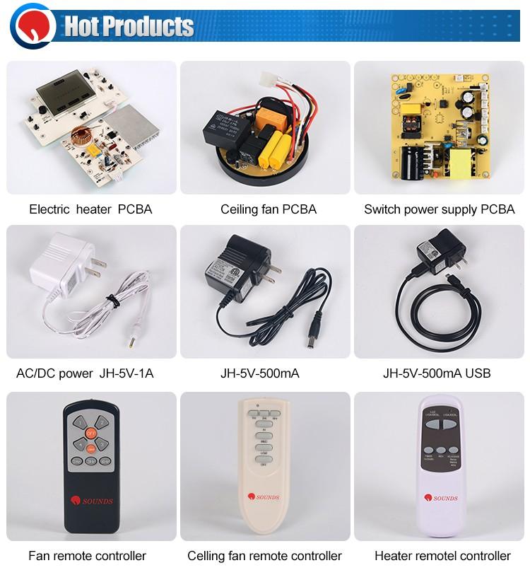 cheap power adapter