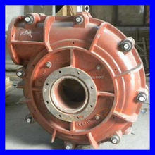 Stainless steel material high power coal mining centrifugal dewatering pump