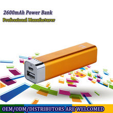 K16 android tablet replacement battery power bank