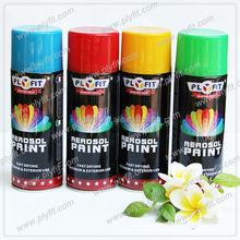 acrylic auto spray paint hardener
