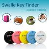 CE/FCC approved advanced Wireless Key Finder Remote Key Locator