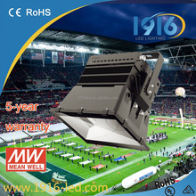 1916 Fashion design led stadium light 400W 500W 1000W led flood light 1000W