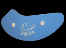Gator in line pool surface skimmer parts - Float