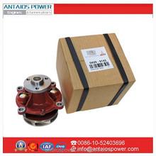 DEUTZ ENGINE PARTS for water pump_04299142