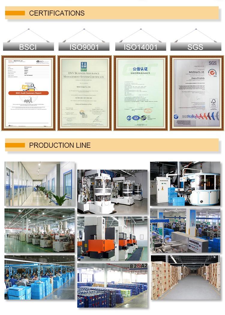 China bens eco luz china argila do polímero, massa de modelar plasticina