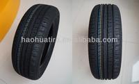 New brand car tyre manufacturer offer cheap passenger car tires 185/55R14 185/55R15 185/60R14