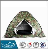 2015 Wholesale Tourist Equipment Camping Outdoor Tent