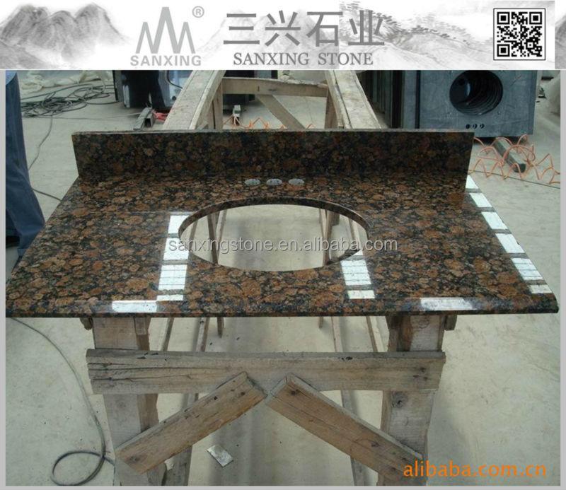 Kitchen Countertop Material Bangalore : Kitchen Granite Countertops Price In Bangalore - Buy Kitchen Granite ...