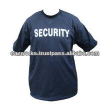 baratos de seguridad camisa
