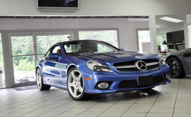 2011 mercedes benz sl class sl550 buy mercedes benz sl for 2011 mercedes benz sl class