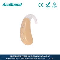 Digital OEM guarantee AcoSound Acomate 210 BTE-Plus Siemens s7-300 plc programming cable