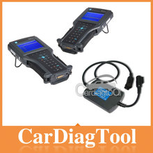 2014 Fast Shipping Professional diagnostic tool gm tech2,obd opel tech2 diagnostic tool,gm diagnostic tool --Hot