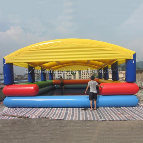 double layer water pool with tent.jpg