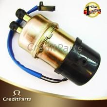 HX-13907-00-00 Motorcycle Engine Parts Electric Fuel Pump