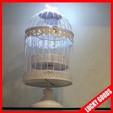 candle holder insert metal holders white lantern candle holder wholesale