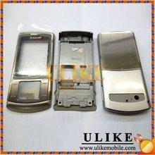 For SAMSUNG U900 Housing OEM