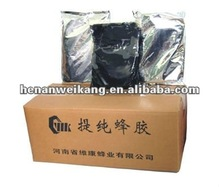 Chinese Bee Propolis Extract